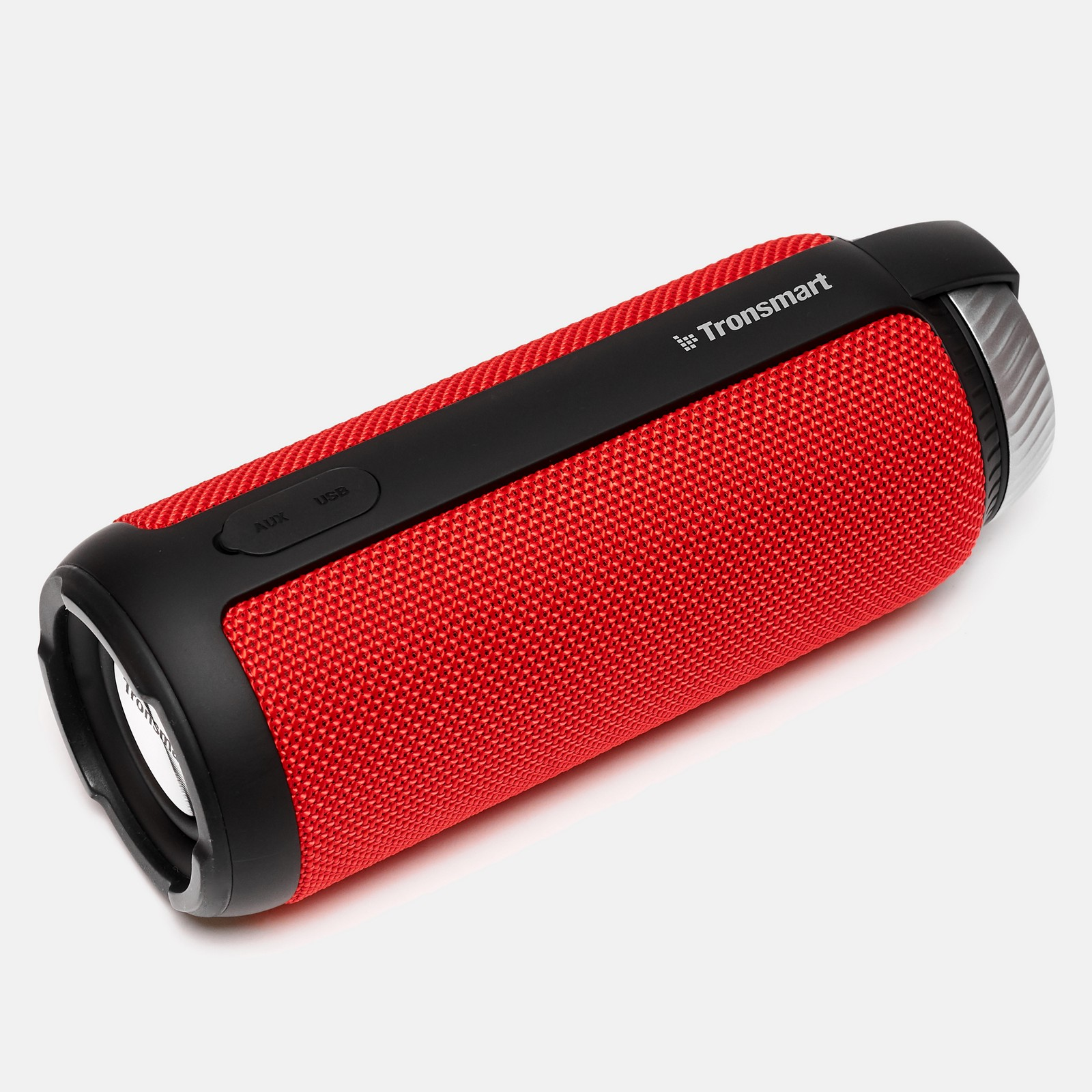 Портативная акустика Tronsmart Element T6 Red