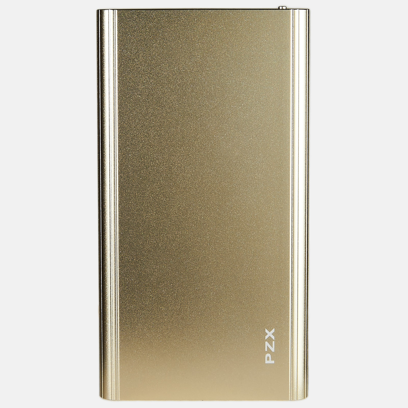 Внешний аккумулятор Kingleen PZX C158 20000 мАч Gold
