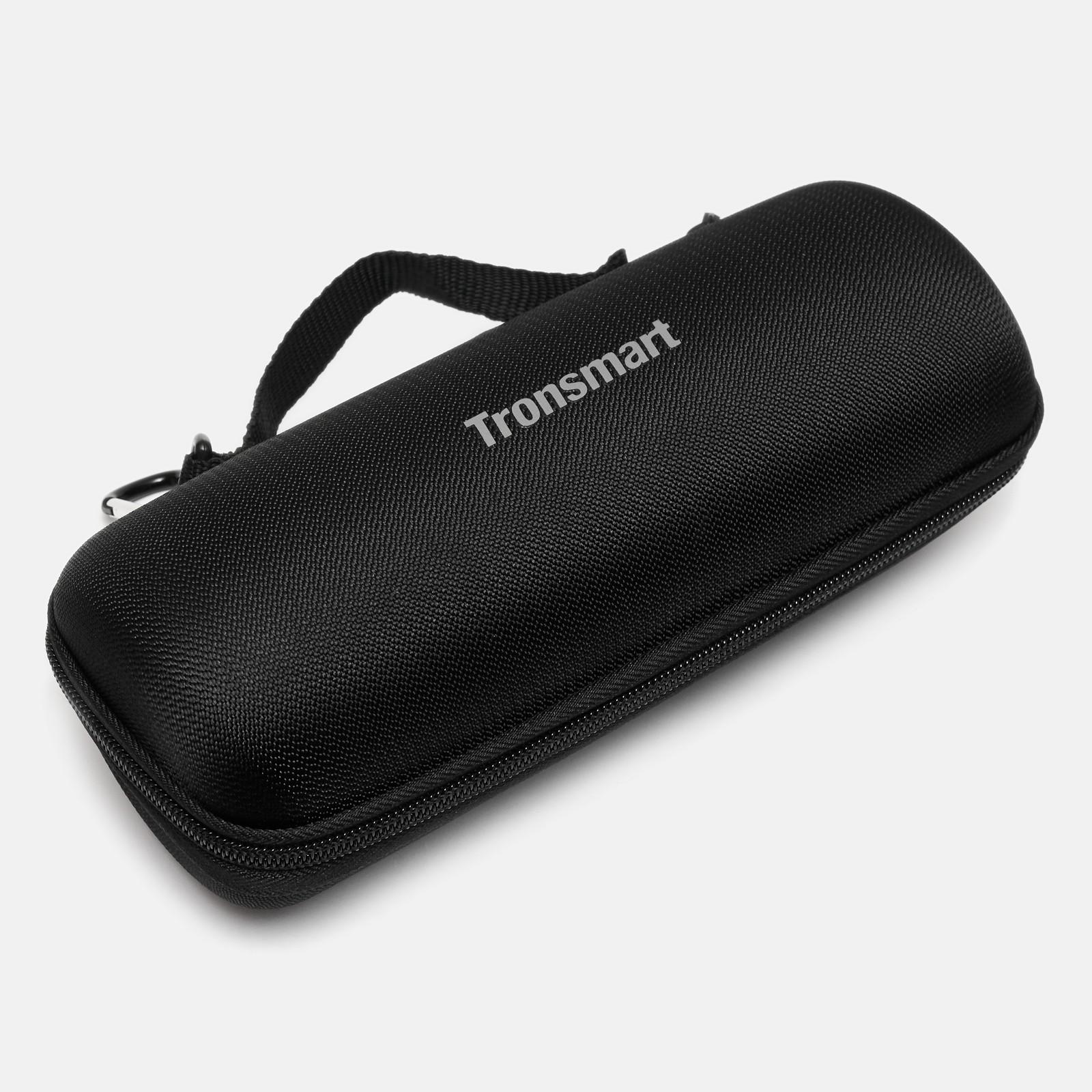 Чехол для колонки Tronsmart T6