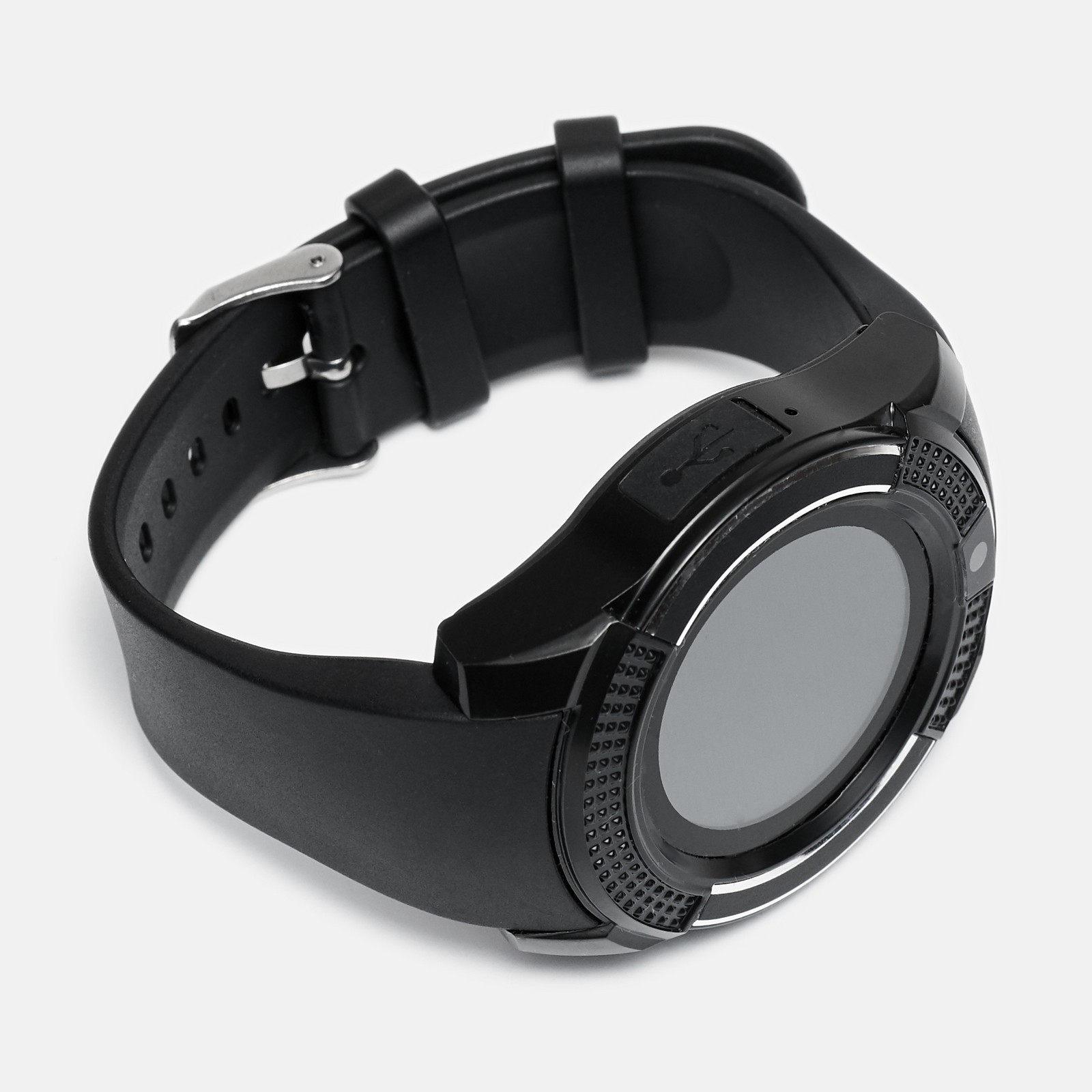 Смарт-часы V8