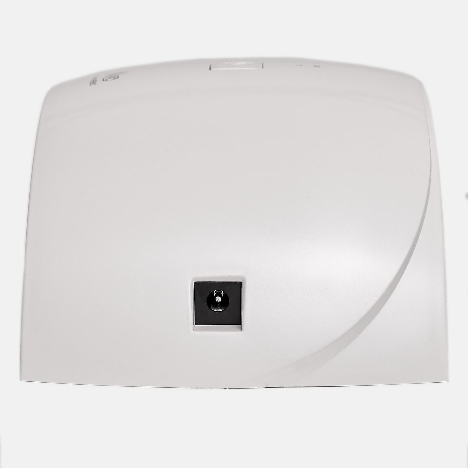 УФ LED-лампа SUN 9C 24Вт
