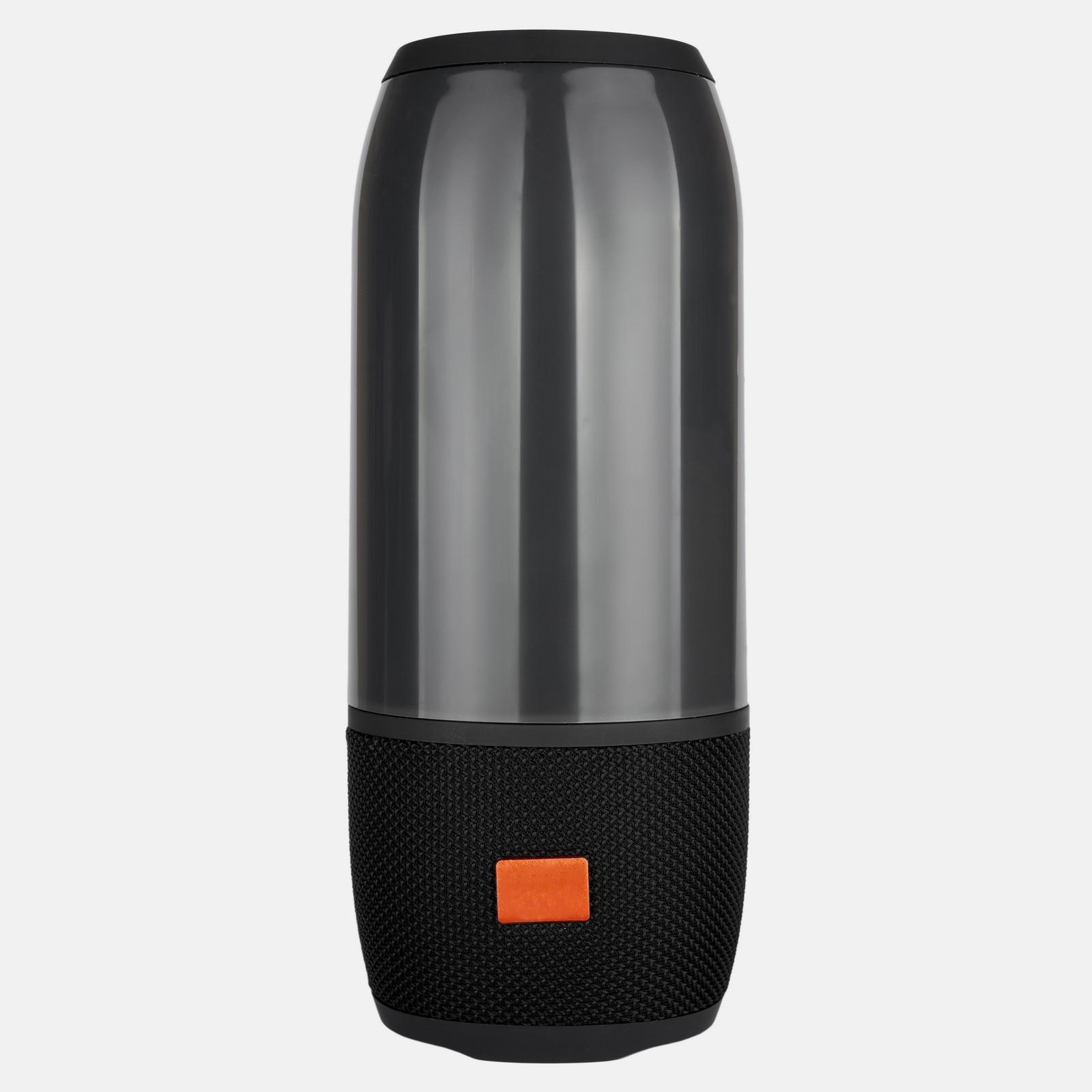 Портативная акустика JBL Pulse 3 Black High Copy