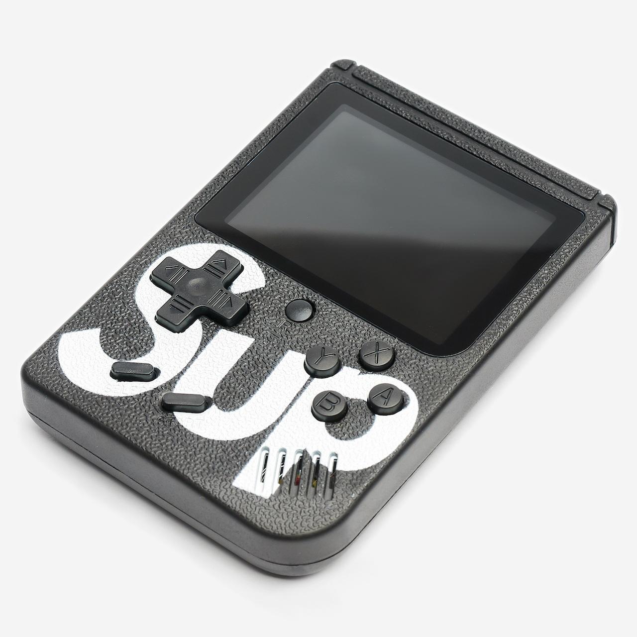 Игровая консоль G1 Game