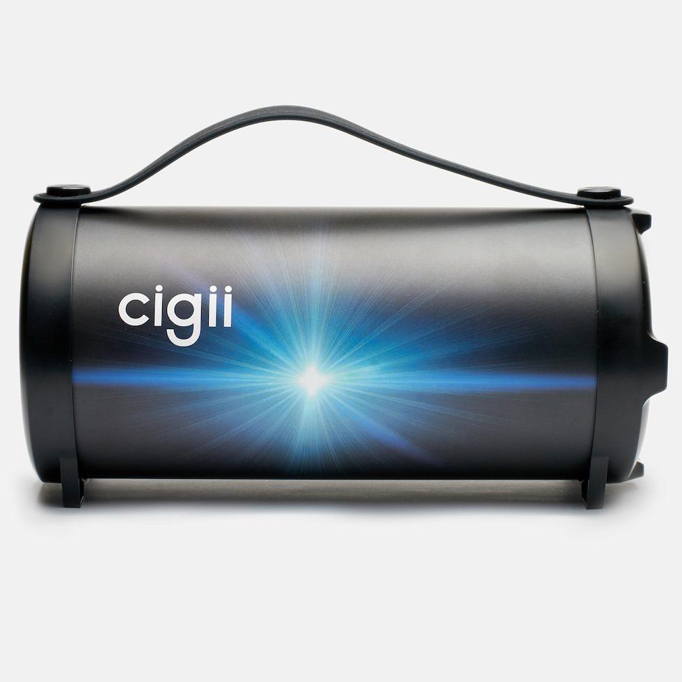 Портативная колонка Cigii S11A
