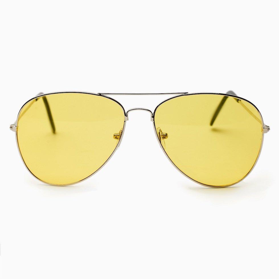 Солнцезащитные очки Night SKY