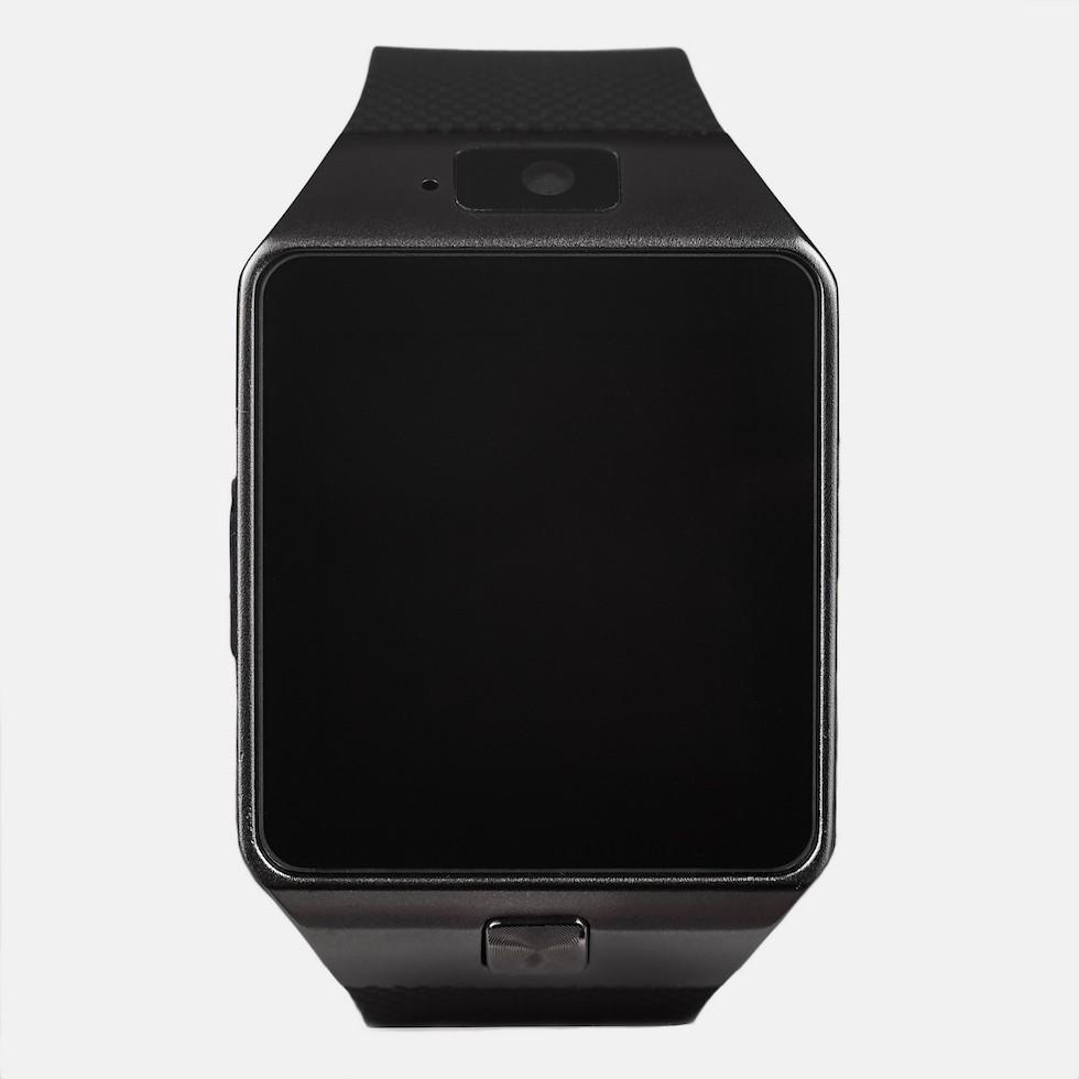 Очки виртуальной реальности VR BOX 2.0 + Смарт-часы DZ09
