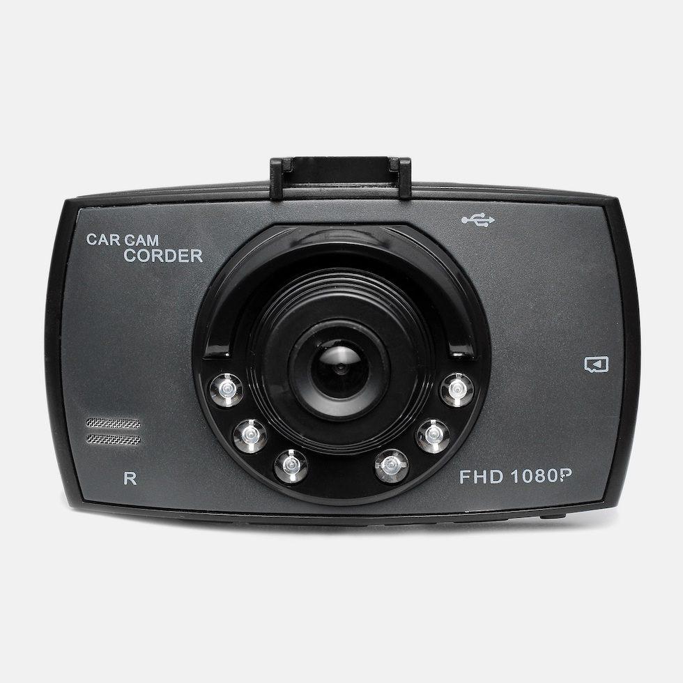 Видеорегистратор G30