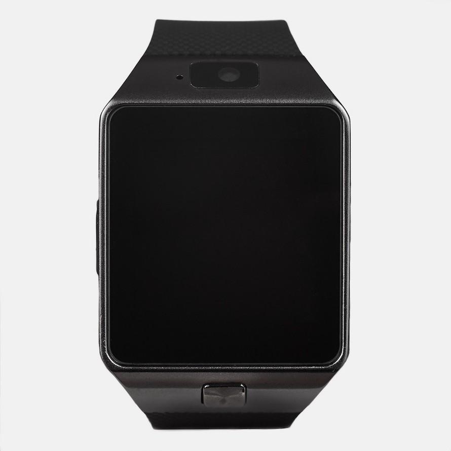 Смарт-часы DZ09 + Игровая консоль G1 Game