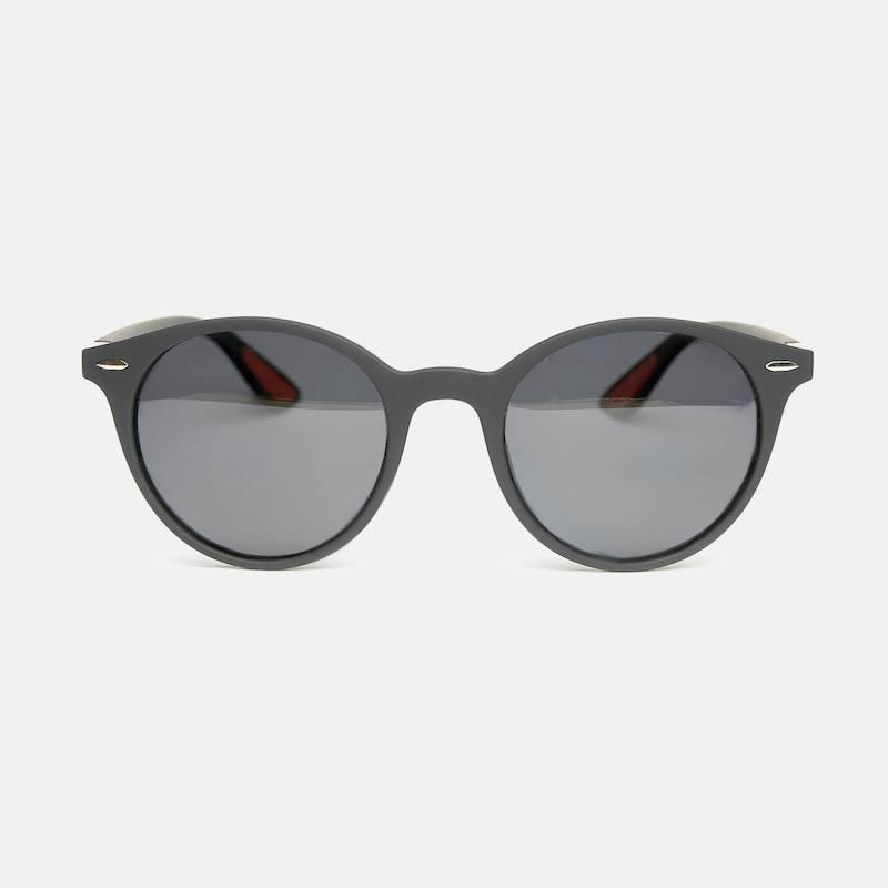 Брендовые cолнцезащитные очки Cheysler с поляризацией