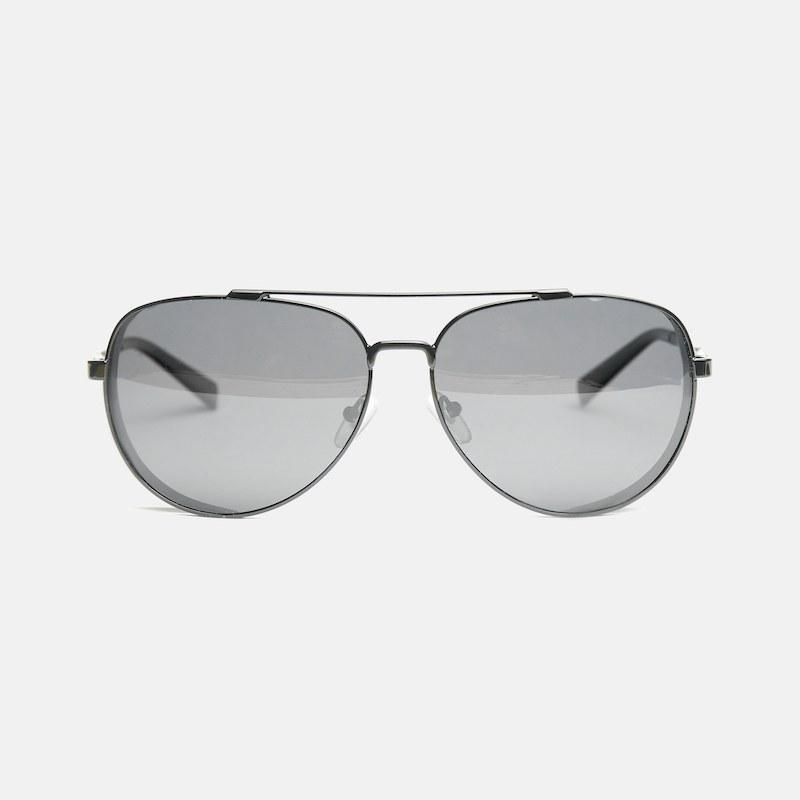 Брендовые cолнцезащитные очки Matrix MT001 с поляризацией