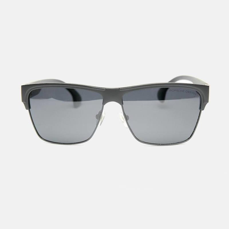 Брендовые cолнцезащитные очки PD001 с поляризацией