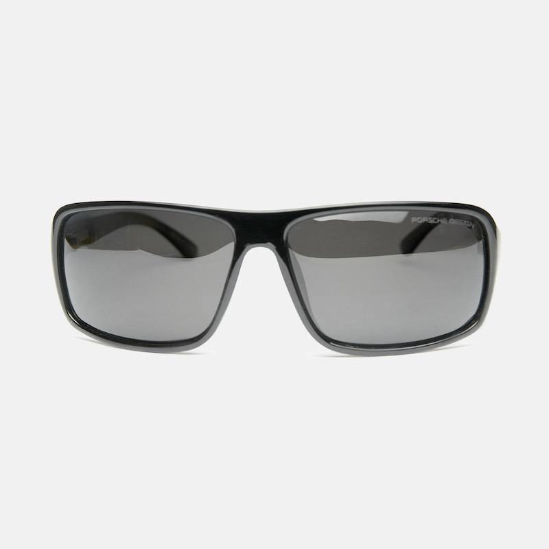 Брендовые cолнцезащитные очки PD002 с поляризацией