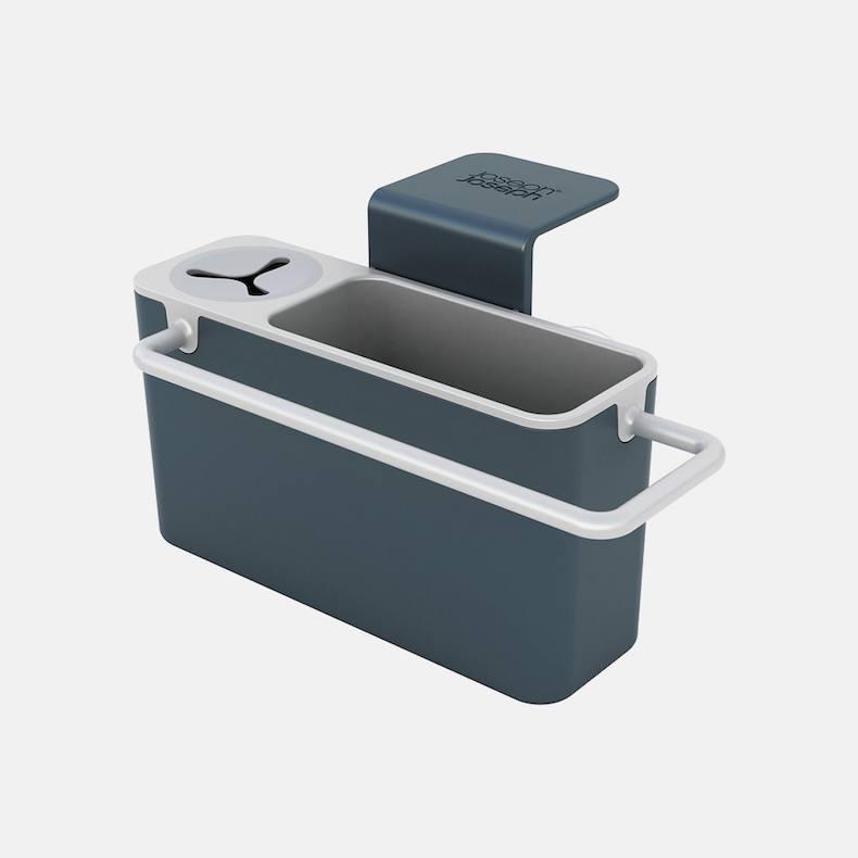 Органайзер для раковины + Щетка с дозатором + Сушилка для посуды + Насадка на кран